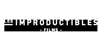 Les Improductibles Films : Maison de Production Cinéma et Fictions TV