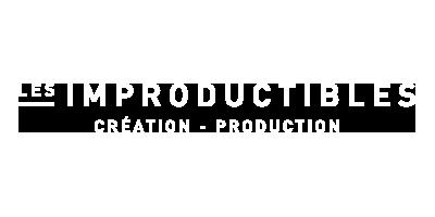 Les Improductibles : Production de contenus TVC, digital, tournage et animation.
