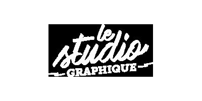 Le Studio Graphique : Création de contenus de marques on et offline.